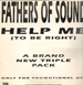 FATHERS OF SOUND - Help Me (To Be Right) Triple Pack Promo