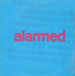 LOST WEIGHT - Alarmed