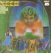 MECO - The Wizard Of Oz LP