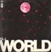 WORLD - Vol. 2