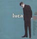 LUCA - Just A Little Bit More