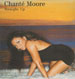 CHANTE MOORE - Straight Up (Junior Vasquez, Sunship Rmxs)