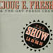 DOUG E. FRESH - The Show / La-Di-Da-Di