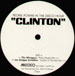 CLINTON - People Power In The Disco Hour (Wiseguys, Los Amigos Invisibles, Romanthony, Q-Burns Abstract Message, Space Riders Rmxs)