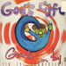 GOD'S GIFT - Groovin' On By In The Summertime