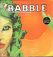 BABBLE  - Love Has No Name (Matthias Heilbronn, Todd Terry Rmxs)