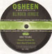 OSHEEN - Mind Trouble / Dizzy's Dream - Pres. Blinded Junkie
