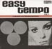 VARIOUS - Easy Tempo Vol.1 (A Cinematic Easy Listening Experience)