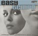 VARIOUS - Easy Tempo Vol.4 (A Kaleidoscopic Collection Of Exciting And Diverse..