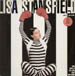 LISA STANSFIELD - What Did I Do To You? (Morales Mix) / My Apple Heart
