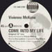 VIVIENNE MCKONE - Come Into My Life