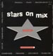 VARIOUS (DATURA / MASTER FREEZ / MOZ-ART / DOUBLE DEE) - Stars On Mix , Your Dance Collection