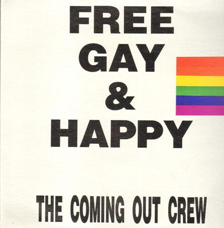 Gay gang orgies