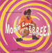 MONIE LOVE - born 2 breed (Steve Silk Hurley rmx)