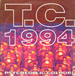 TC 1994 - Psychedelic Colours