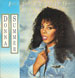 DONNA SUMMER - Love's About To Change My Heart CD