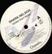 SHARA NELSON - Down That Road (David Morales,  Perfecto Rmxs)