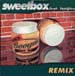 SWEETBOX - Booyah (Here We Go) (Remixes) - Feat. Tempest