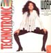 TECHNOTRONIC - Work, Move That Body (New Remix), Feat. Reggie
