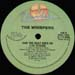 WHISPERS - And The Beat Goes On (Live Version) / Hot Mix Megamix