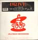 DRIVE - The Music Lifts Me Up