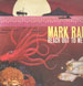 MARK RAE - Reach Out To Me (Funky Lowlives Rmx)