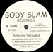 PATTERNS INCLUDED - Boogie Bwoy Skank