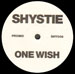 SHYSTIE - One Wish (Ashley Beedle Mixes)