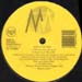 MARTHA WASH - Give It To You - (Only Side A/B)