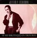 JEFFREY OSBORNE - If My Brother's In Trouble