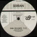 SERRAN - Raw Delights