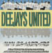 DEEJAYS UNITED - Non Esagerare / No Speeding