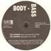 BODY BASS - Echoes Of Johnny / Oh Johnny