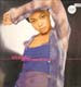 TATYANA ALI - Boy You Knock Me Out