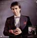 CHRIS DE BURGH - I Love The Night / Moonlight And Vodka
