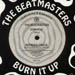 THE BEATMASTERS - Burn It Up (Chico's Refry, Refried Chico)