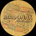 MADONNA - Miles Away (Picture Disc)