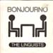 THE LINGUISTS - Bonjourno