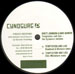 BRETT JOHNSON & DAVE BARKER - Temptation And Lies - The Cynosure Remixes