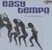 VARIOUS - Easy Tempo Vol.6 (A Cinematic Jazz Experience)
