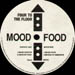 FOUR TO THE FLOOR - Mood Food