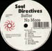 SOUL DIRECTIVES - Suffer No More