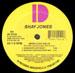 SHAY JONES - When Love Calls (steve 'silk' Hurley, E-smoove, Maurice Joshua Rmxs)