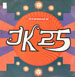 JK25 - Let It All Hang Out '90, They Kill Our Raves