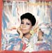 ARETHA FRANKLIN - Through The Storm
