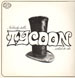 TYCOON - Nobody Tells Tycoon What To Do
