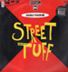 DOUBLE TROUBLE & REBEL MC - Street Tuff (Norman Cook Remixes)