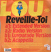 EXPRESS OF SOUND, PRES. LOU - Reveille-Toi