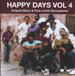 VARIOUS - Happy Days Vol. 4