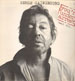 SERGE GAINSBOURG - You're Under Arrest / Baille Baille Samantha